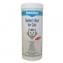 Barfer´s Best for Cats 180g